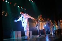 Jubileumsforestilling 2011